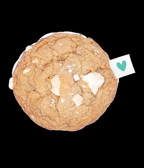 Biscuit__Javi