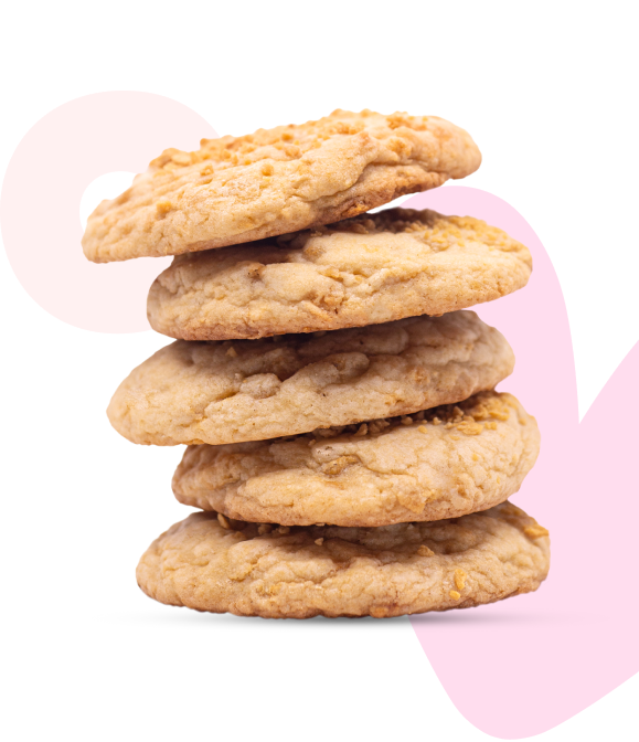 Pile_Biscuits_Mae